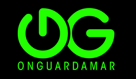 logo de on guardamar